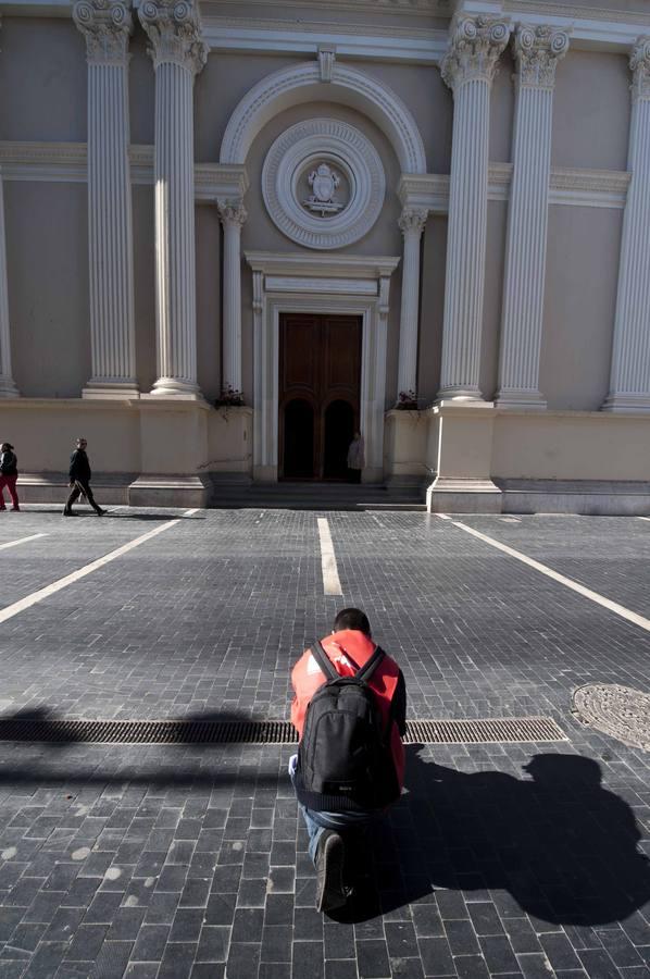 Maratón Fotográfico Cartagena 2014 (V)