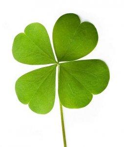 Los siete amuletos de la suerte para llamar la diosa de la fortuna - Llamar a la buena suerte ...