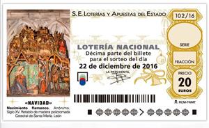http://www.laverdad.es/loteriadenavidad/img/web/2016-decimo-nav.jpg